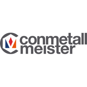 Conmetall-Meister